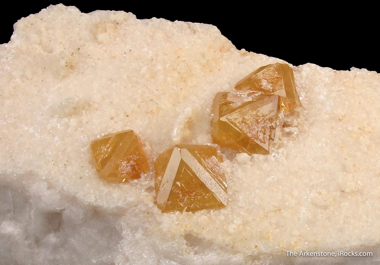 Typically pegmatites Fluornatromicrolite rare tantalum oxide fluorine
