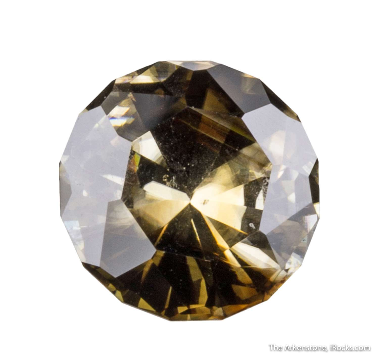 Rarely does cassiterite occur gemmy crystals crystal fragments faceted