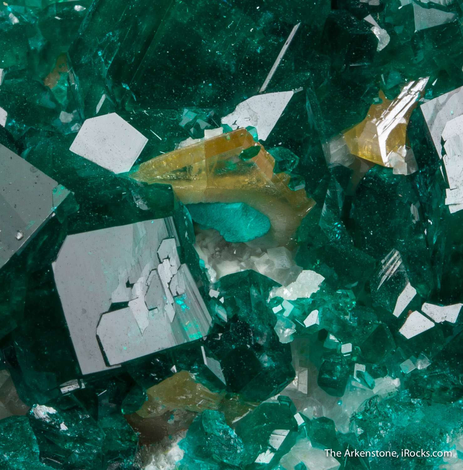 A rich beautiful dioptase miniature merits I feel Moreover sharp