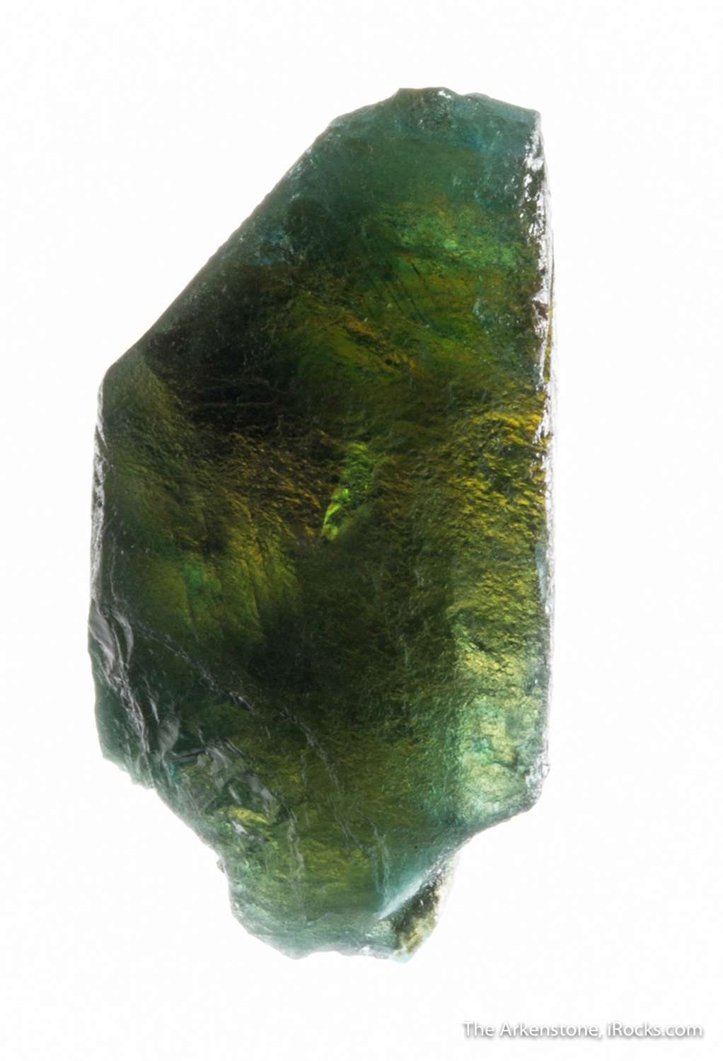 A rarity Pakistani minerals gemmy things gem crystal se This rare