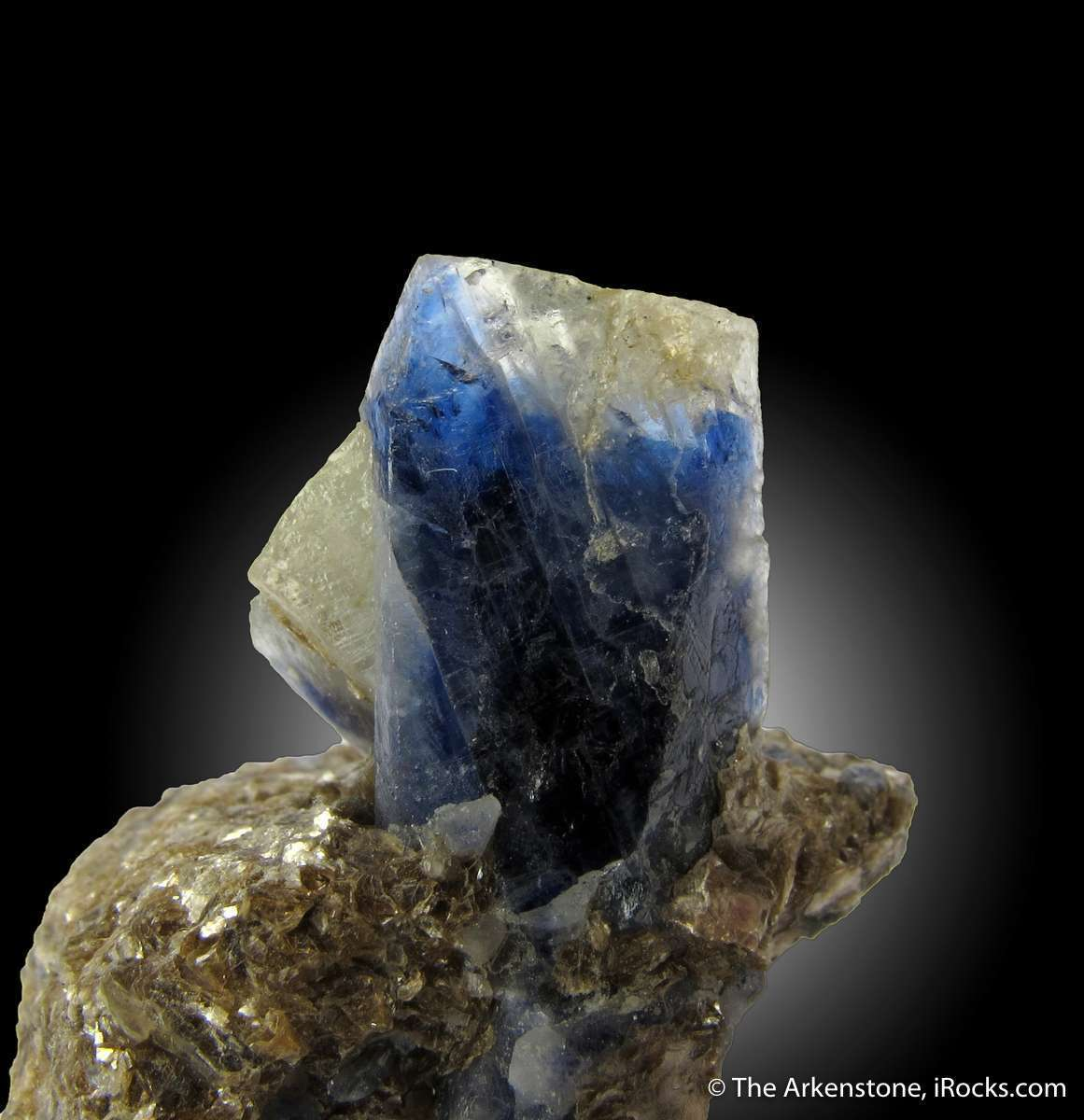 This rarity famous mining district known Lapis Lazuli commonly