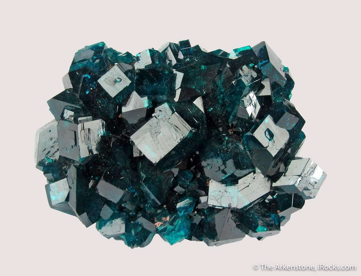 Dioptase poor man s emerald came 1984 1985 quantity actually hardest