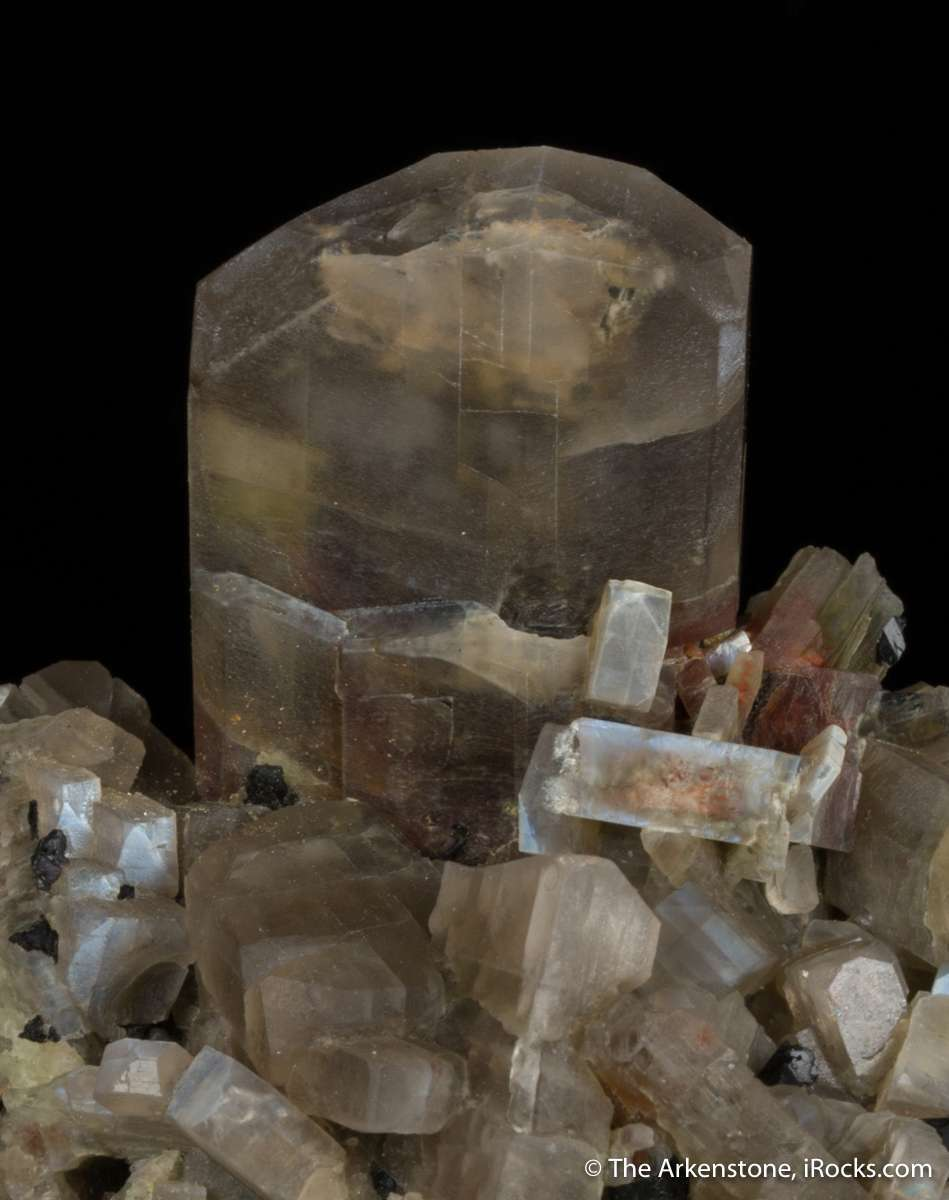 moonstone mineral information - photo #29
