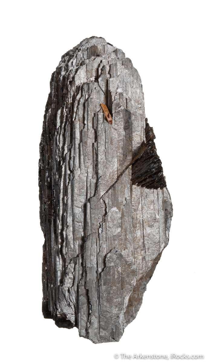A remarkable important specimen rare species crystals best obtain