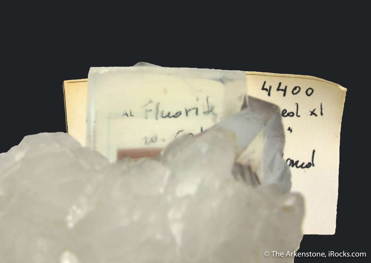 English Fluorites renowned fine examples old classics This Fluorite
