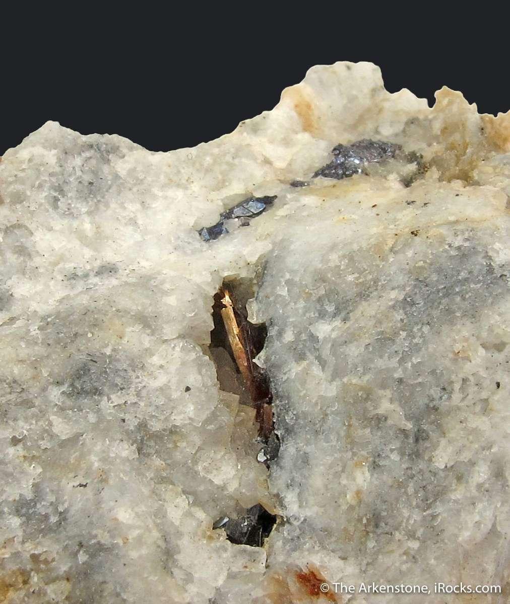 This times I feel privileged handle treasure Pyrostilpnite rare