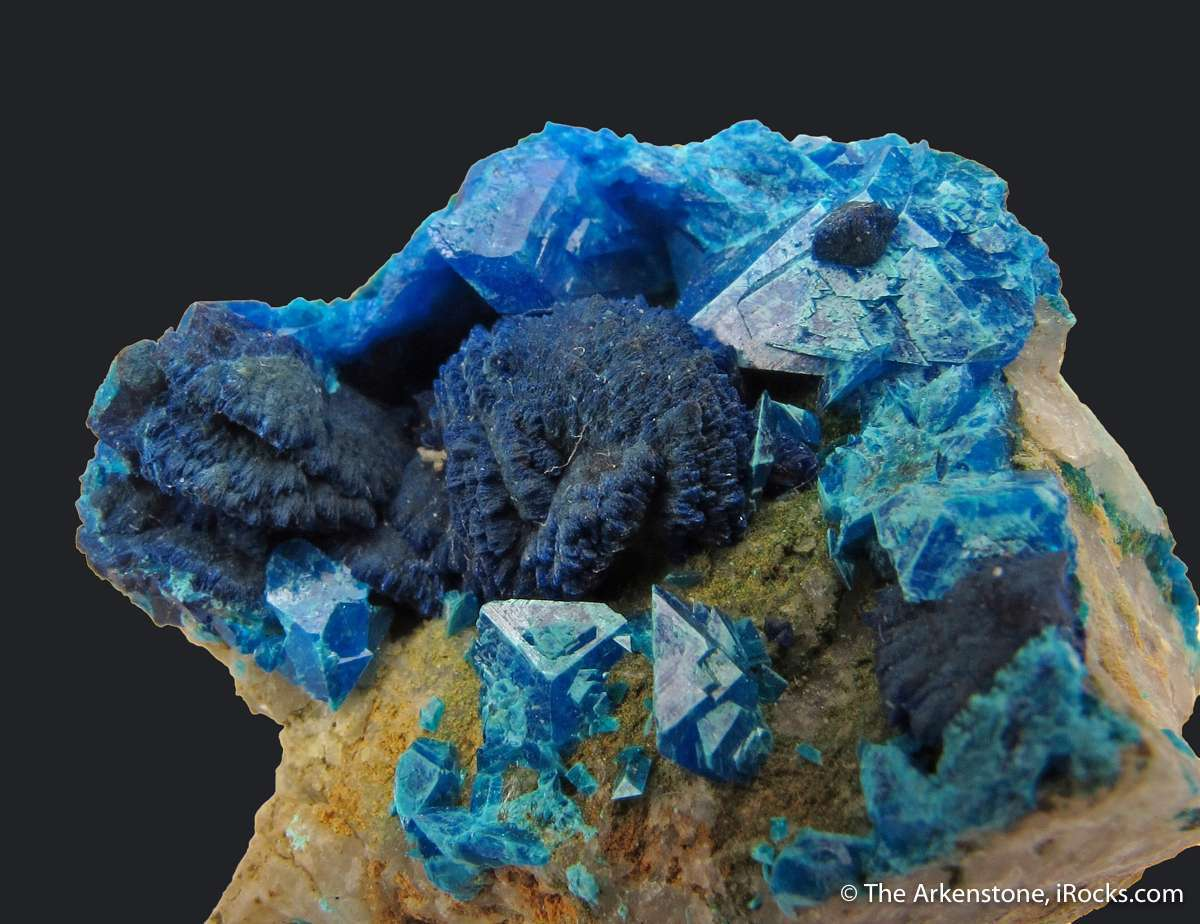 Due beautiful rich blue color significant rarity PLUS fact world s