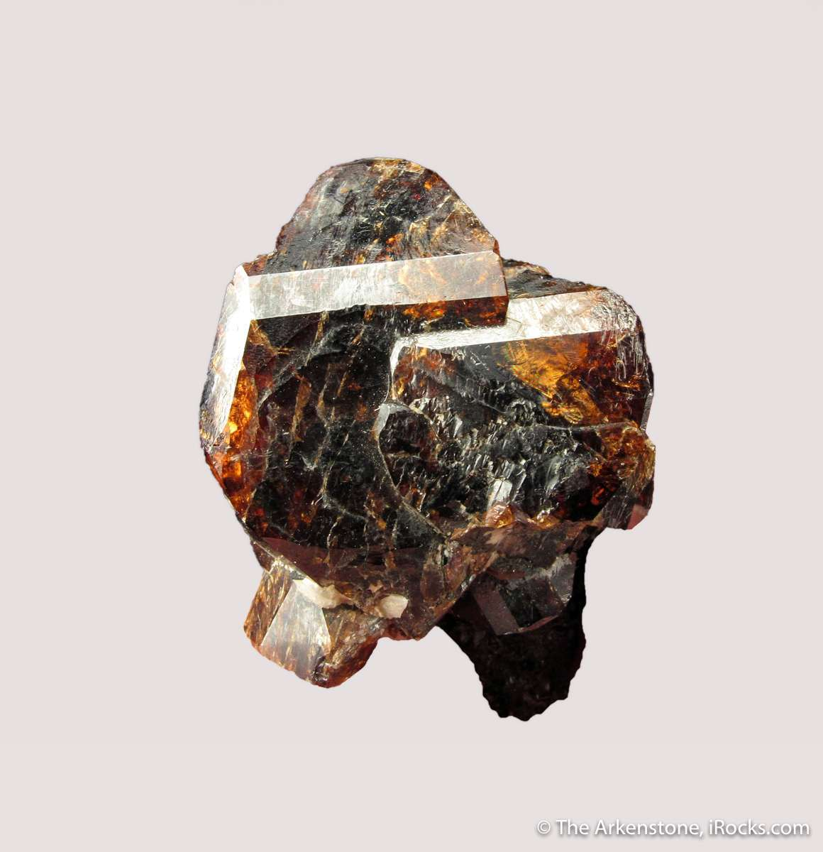 Norway known Zircons type localities old classic specimen upholds