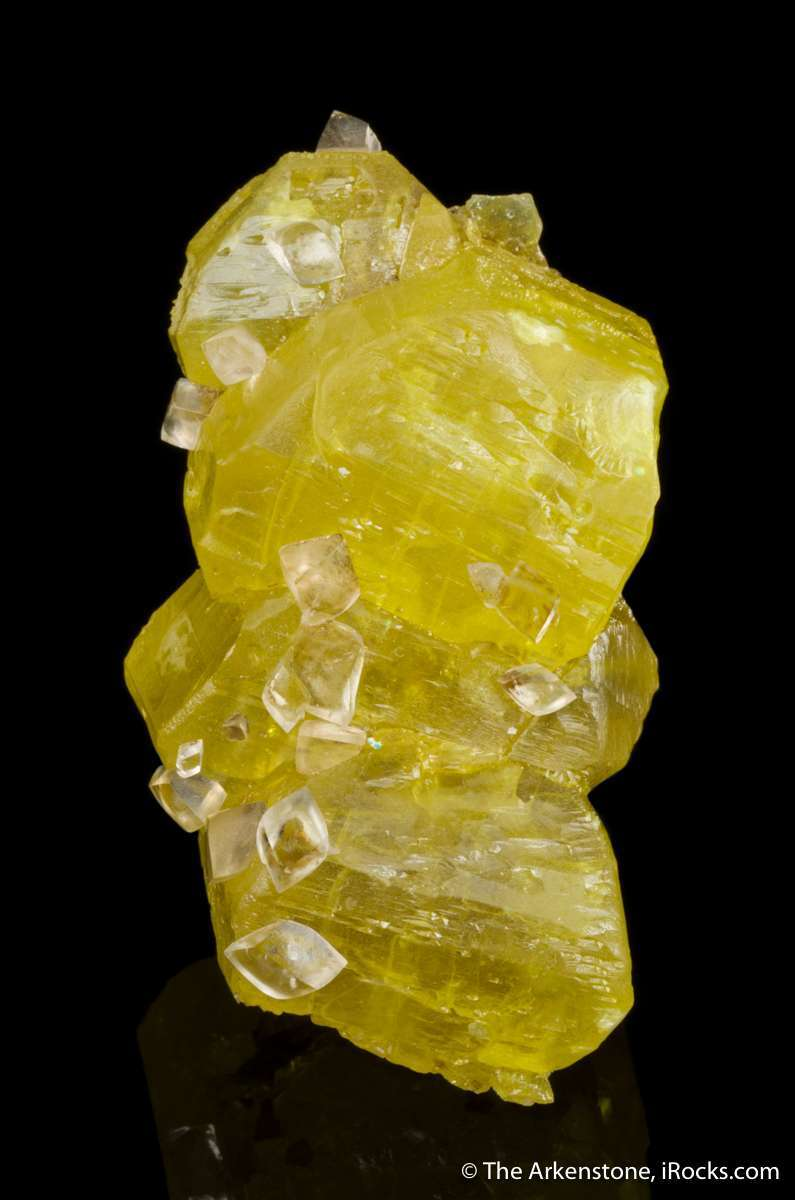 For limestone quarry produces ho um sulfur crystals fine fluorite