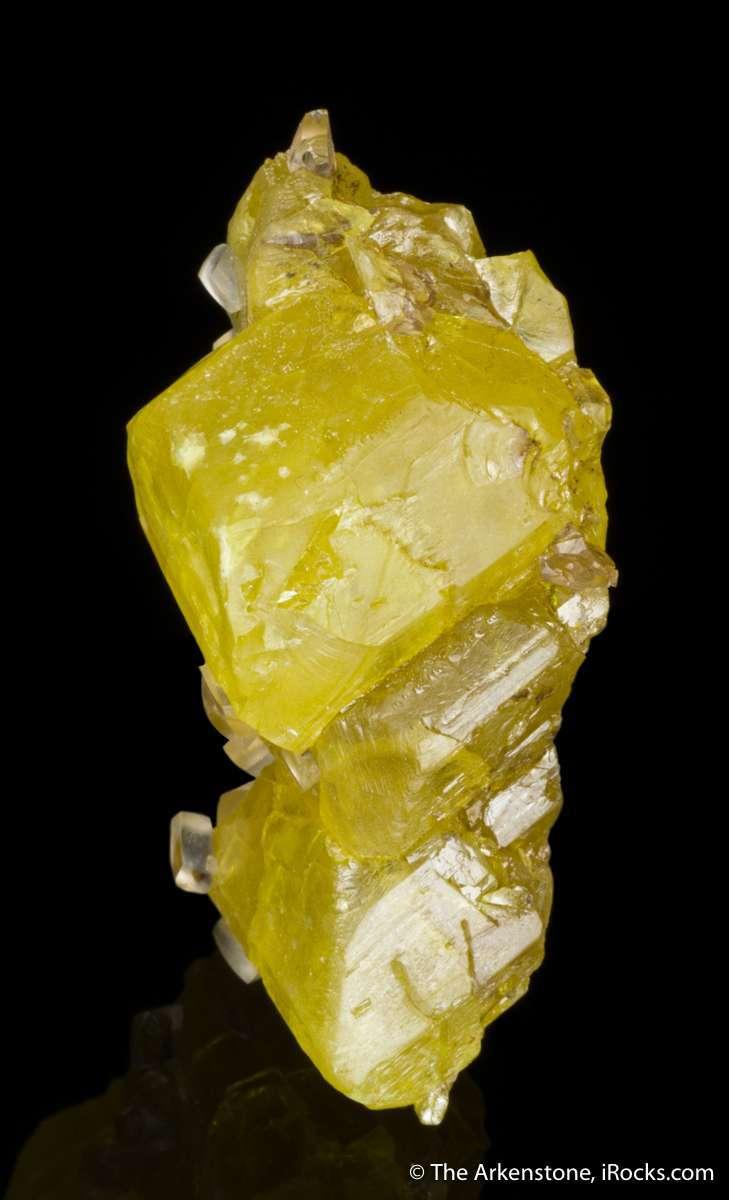 For limestone quarry produces ho um sulfur crystals fine fluorite