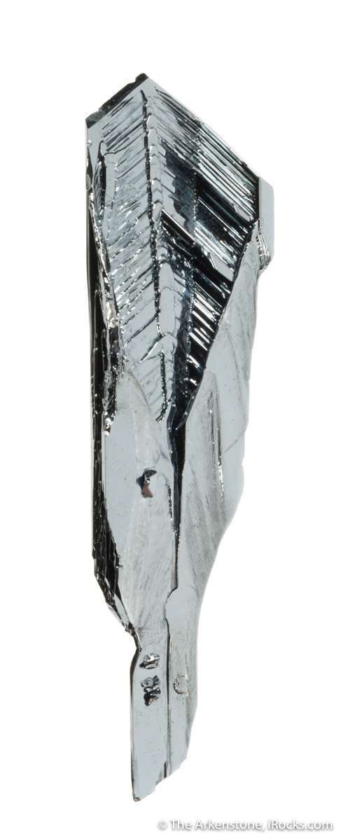 Hematite takes forms I mesmerized brilliantly lustrous flat crystals