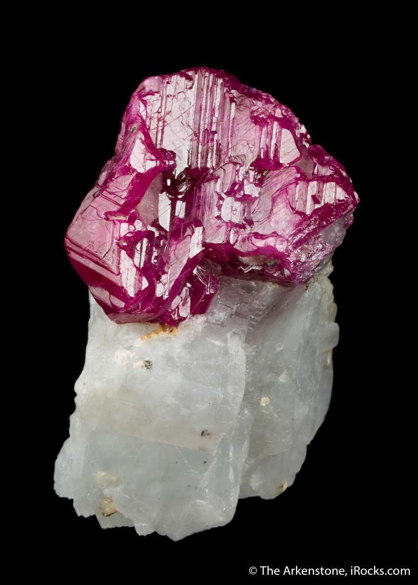 Rubies Mogok simply highly valued world gems minerals The mining