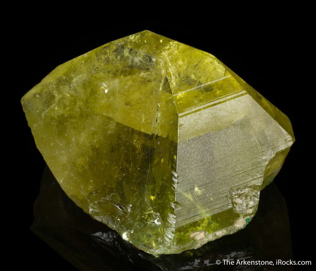 Easily impressive large brazilianites market today large fine crystal