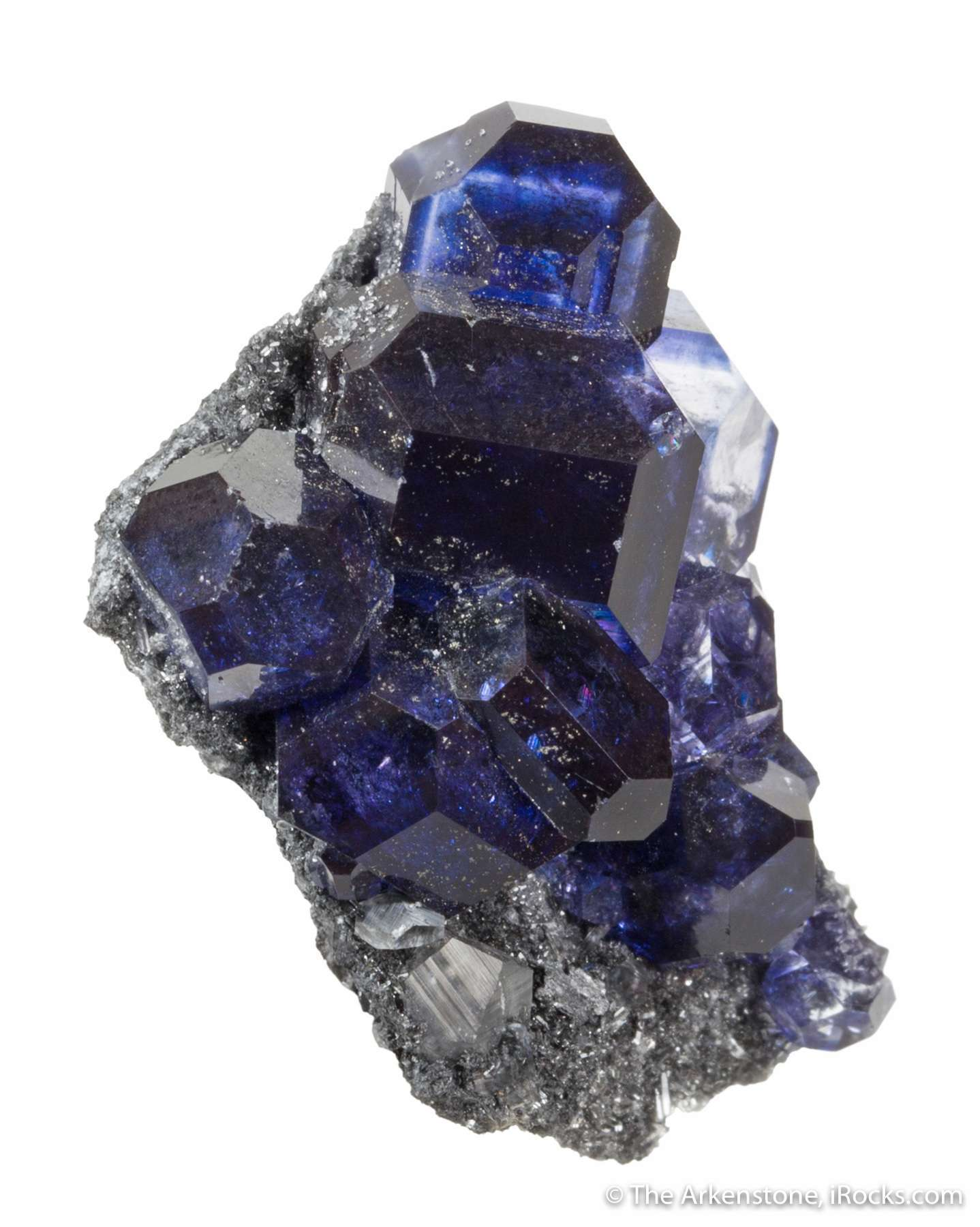 A fine representative example famous early 2017 pocket fluorite China