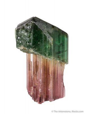 The Arkenstone - www iRocks com Fine Minerals from Robert